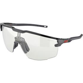 Julbo Ultimate Reactiv Performance 0/3 Sonnenbrille black
